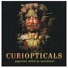 Optische illusies zorgen al eeuwenlang voor inspiratie (1)
