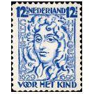 Christiaan Huygens bracht wetenschap op hoog niveau (2) - 3