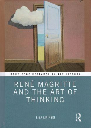 René Magritte zorgde voor nieuwe manier van kijken (1)