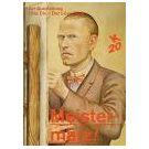 Otto Dix - vertegenwoordiger van de nieuwe zakelijkheid - 3