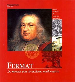 Pierre Fermat als meester van de moderne wiskunde