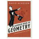 Het wonder van geometrie in een wiskundige context (2)