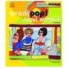 Een kleurrijke wereld met Pop Art van Josef Wittlich (2)
