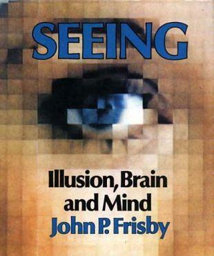 Van een onschatbare waarde voor liefhebbers van illusies (14b)
