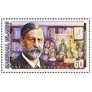 Sigmund Freud (1856-1939) (2) - 3