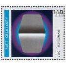Visueel bedrog op postzegels in Michel-Rundschau 8/2020 (2) - 4