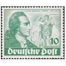 Johann Wolfgang von Goethe inspireerde ook Heinz Mack (2) - 2