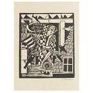 Drukkerij Bauhaus bracht impuls voor Europese kunst (2) - 2