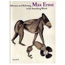 Max Ernst en de stralende magie van zijn kunstwerken