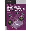 Analyseren van 3D-vormen door nabij-fotogrammetrie (1)
