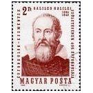 Galileo Galilei (1564-1642) - 3