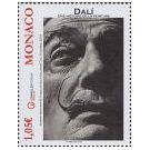 Oneindige en verrukkelijke werken van Salvador Dalí (2) - 2