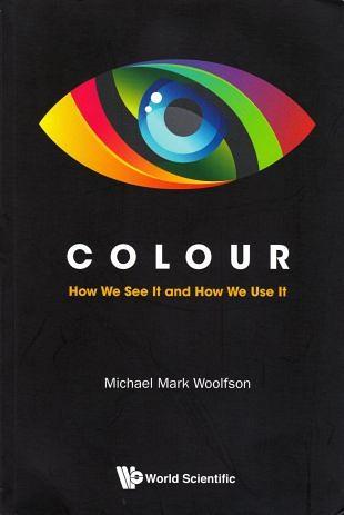 Zien en gebruik van kleuren in theorie en in toepassingen (2)