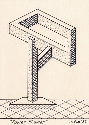 Van een onschatbare waarde voor liefhebbers van illusies (25b)