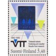 Technologische ontwikkelingen in Finland  afbeelding 3