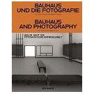 Bauhaus heeft fotografie een kunstzinnige impuls gegeven (1)