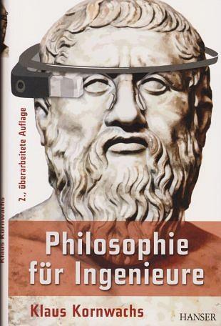 Meer innovatie en kwaliteit met filosofische benadering