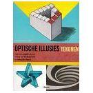 Stap-voor-stap ontwerpen en tekenen van optische illusies