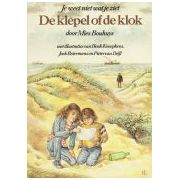 De klepel of de klok