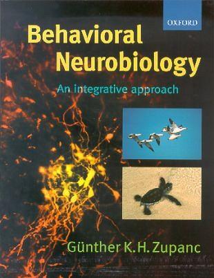 Neurobiologie in de gedragswetenschap