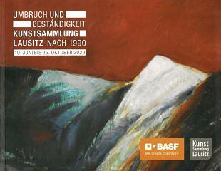 BASF Schwarzheide geeft mogelijkheden voor kunst (2)