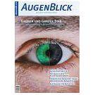 Aandacht voor gezond zien en waarnemen in tijdschrift (1) - 2
