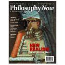Filosofie als inspiratiebron voor wetenschap & techniek - 2