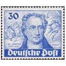 Johann Wolfgang von Goethe inspireerde ook Heinz Mack (2) - 4