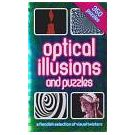 Een rijke verzameling aan visuele en optische illusies