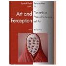 Kunst en perceptie in de visuele wetenschap