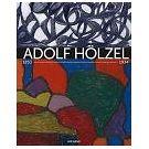 Adolf Hölzel als pionier van kleurrijke abstracte kunst (1)