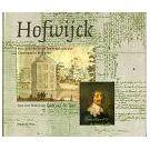 Christiaan Huygens bracht wetenschap op hoog niveau (1) - 4