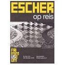 M.C. Escher bracht kunst, illusies en wiskunde bijeen - 4
