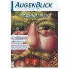Aandacht voor gezond zien en waarnemen in tijdschrift (2)