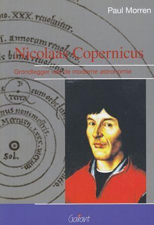 Copernicus als grondlegger van de moderne astronomie