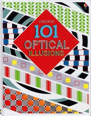 Magische spel met illusies brengt fascinatie en plezier