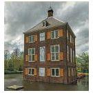 Christiaan Huygens bracht wetenschap op hoog niveau (1) - 2