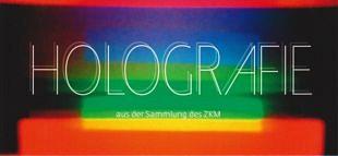 Hologrammen krijgen weer internationale aandacht
