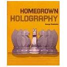 Holografie-tentoonstelling toont werk van Dieter Jung (2) - 4
