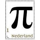Onmeetbare getal π blijft prikkelend en uitdagend (1)