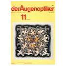 Eschers vlakverdelingen als creatieve bron van inspiratie (1) - 2