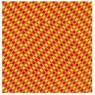 Raadsels, puzzels en illusies voor inspirerende momenten - 3