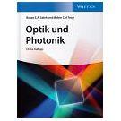 Optica en fotonica zijn snel ontwikkelende vakgebieden (1)