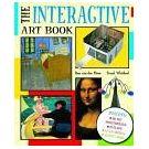 Kunstactiviteitenboek voor ondernemende personen