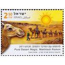 Postzegels informeren ons (05)-1 - 2