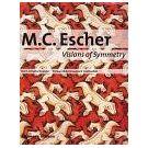 Vlakverdelingen van Maurits C. Escher