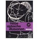 Optische illusies en andere fenomenen op postkaarten