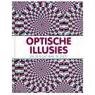 Zie je echt wat je ziet in de magische optische illusies?