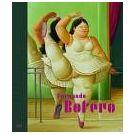 Fernando Botero groeide uit tot wereldkunstenaar