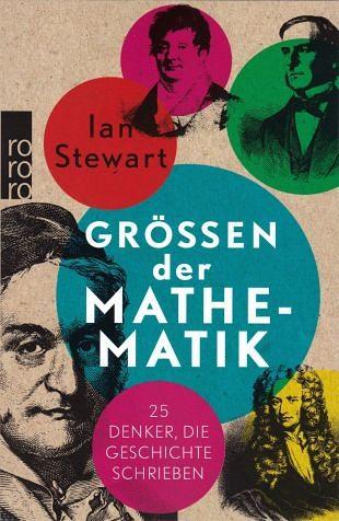 Mathematici droegen bij aan een fascinatie voor wiskunde